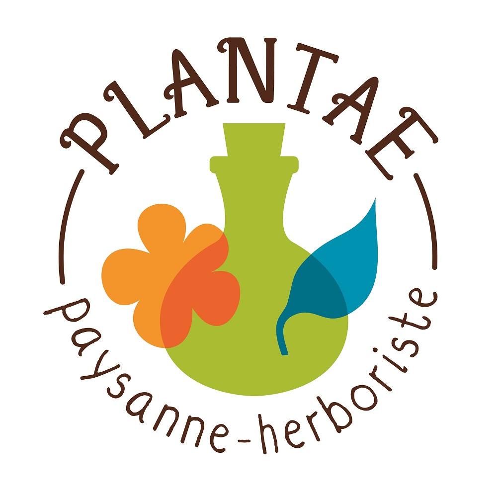 Logo Plantae